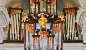 Naklo – 37/III+P, 2000 – Opus 1